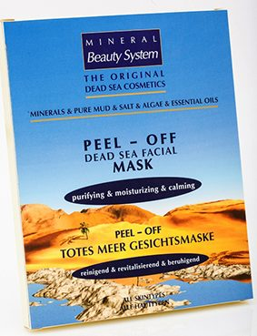 19010-peel-of-face-mask-240dpi