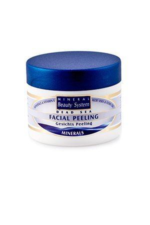 64078-facial-peeling-2000×3000-print