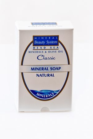 17015-mineral-soap-web-small