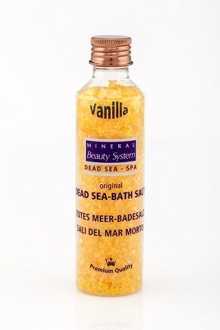 3503-salt-vanilla-bottle-240dpi