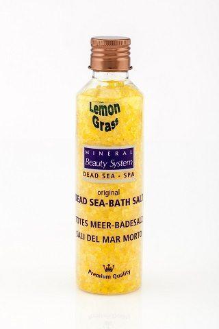 3508-salt-lemongrass-bottle