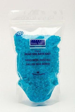 4506-salt-ocean-stand-bag-240dpi