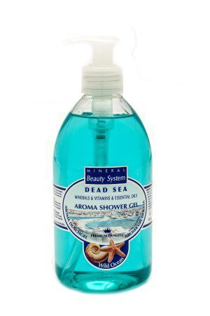 67001-shower-gel-ocean-kopia