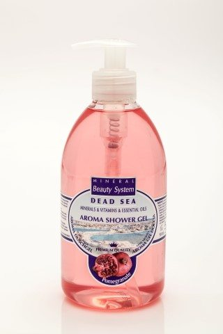 67003-shower-gel-pomegr-mobile