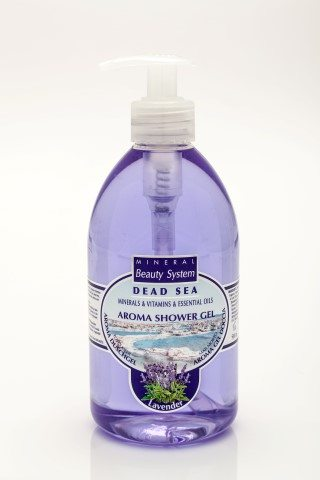 67030-shower-gel-lavender-240dpi-mobile