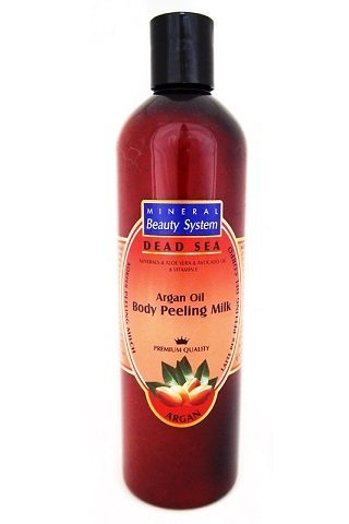 68019-arg-body-peel-milk-web