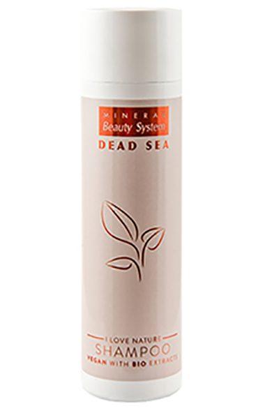 90301-vegan-shampoo