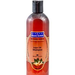 argan-oil-shampoo