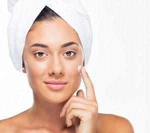 Basic Facial Care