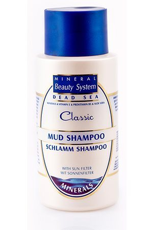 mud-shampoo