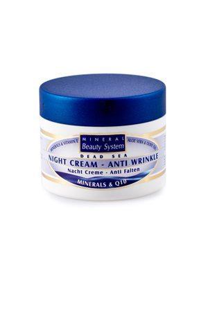 64083-night-cream-Q10-web-small-1