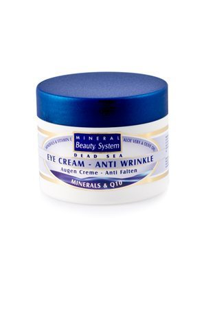 64090-eye-cream-Q10-web-small-1